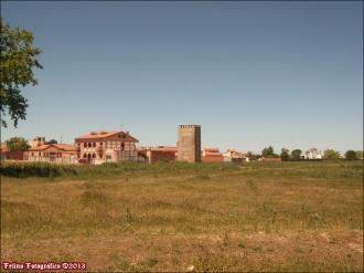 24 - Madrigal de las altas Torres15