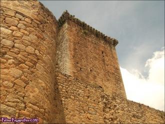 46 - Miranda del Castañar17