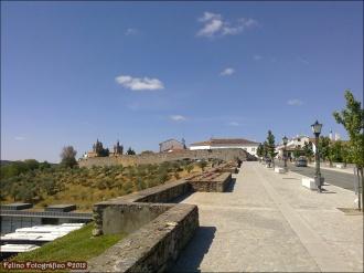 15 - Miranda do Douro2