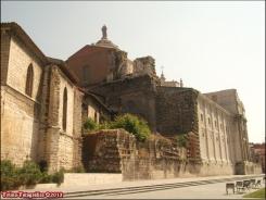 44 - Valladolid25