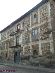 140v - Villardeciervos8