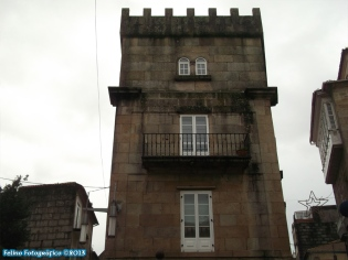 51 - Pontevedra2